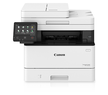 Printing - imageCLASS MF426dw - Specification - Canon South