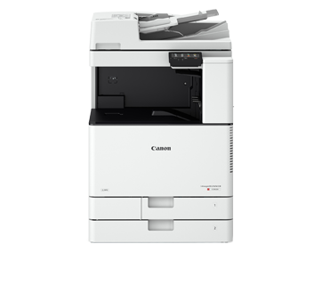 Multi-function Devices - imageRUNNER C3020 - Canon South & Southeast