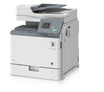 multi-function devices - imagerunner c1325 - canon south & southeast asia  canon asia
