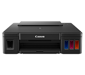 Printing - PIXMA G1010 - Specification - Canon South