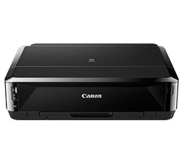 Product Support Information - Canon South & Southeast Asia