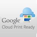 Google Cloud Print™