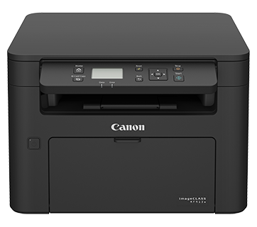 download canon mf network scan utility