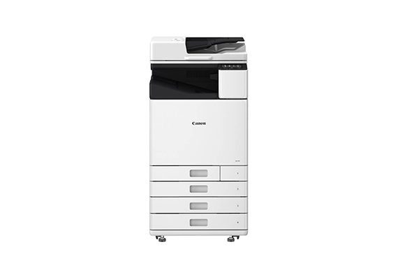 Canon WG7700 Series Multifunction Printers