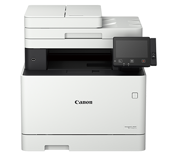 CANON MF 5900 PRINTER WINDOWS 8 X64 DRIVER