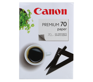 Inkjet Printers - imagePROGRAF PRO-500 - Canon South & Southeast Asia