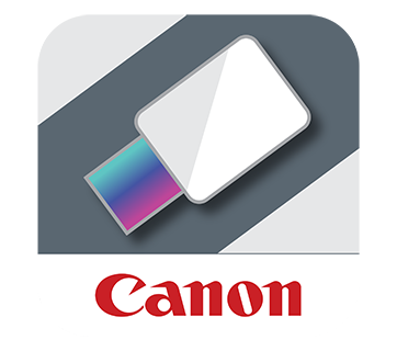 Product List - Mobile Applications - Canon South & Southeast