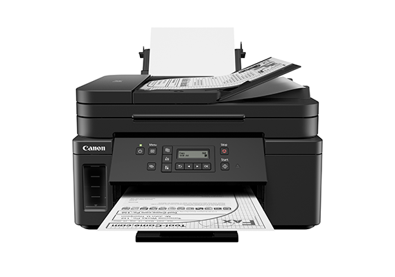 Auto Document Feeder