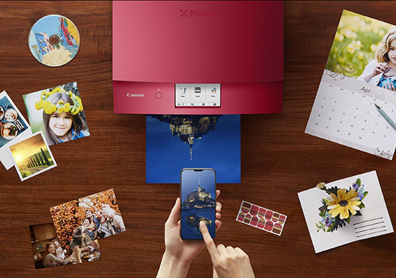 Canon-unveils-new-printers-card-v3