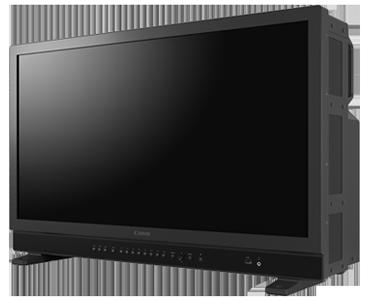 DP-V3120