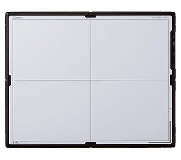 CXDI –  810C Wireless