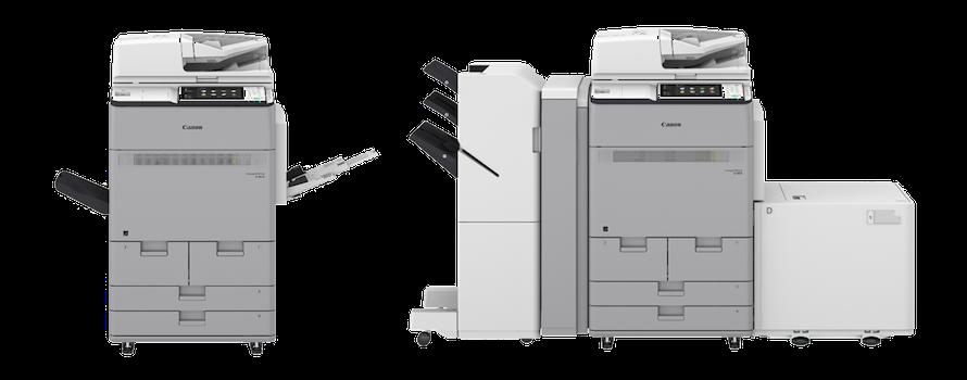 imagePRESS-C165-350