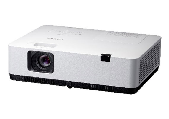 LCD-panel-570