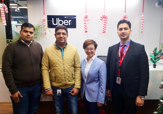 Uber India Systems Private Limited v1