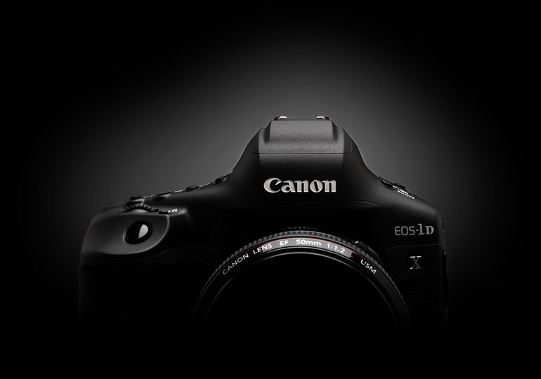 Photography Happenings!!: Create your own origami of Canon cameras | 540x770