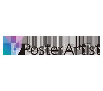 PosterArtist