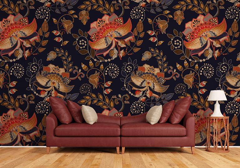 Wallpaper-770x540
