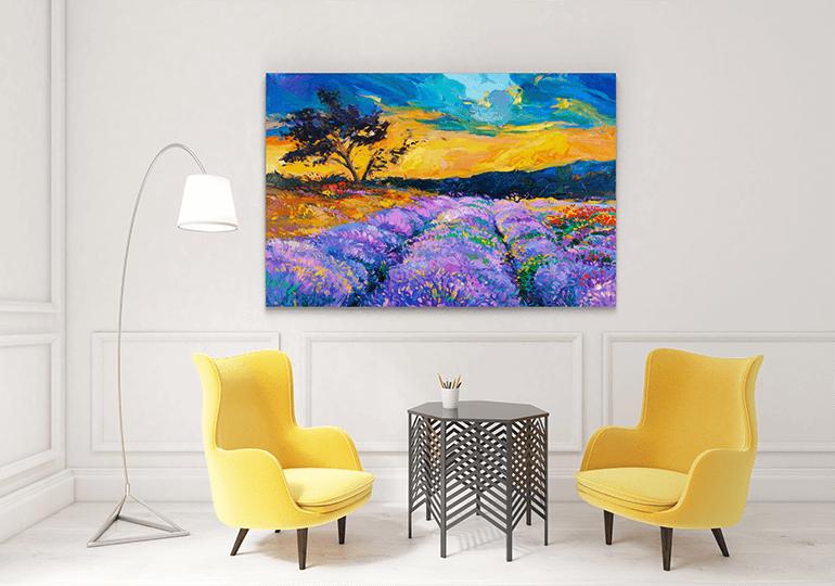 canvas-770x540