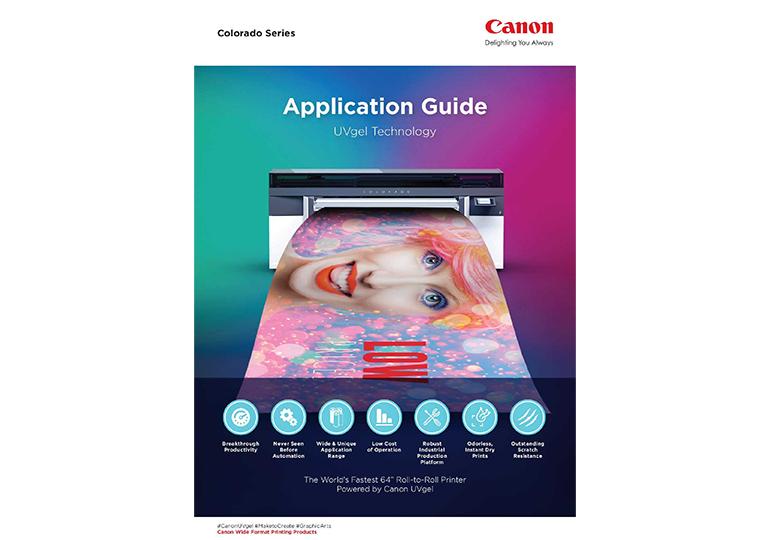 04-CSPL-Oce-Colorado_Application-Guide-Cover-image-thumbnail-770x540