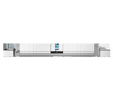 ProStream 1000 Series