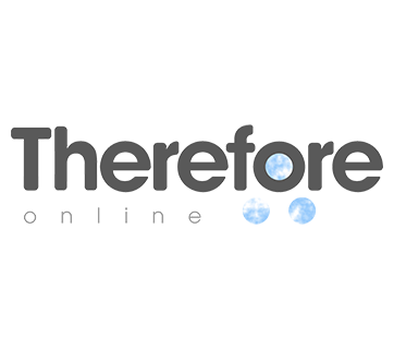 Therefore™ ONLINE