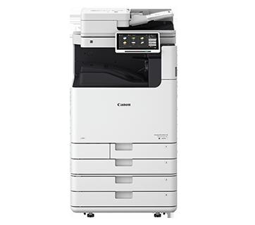imageRUNNER ADVANCE DX 6800i Series