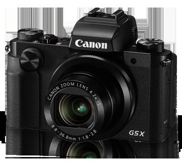 PowerShot-G5-X-b2.png