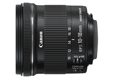 ef-s10-18mm-f4-5-56-is-stm-b1.png