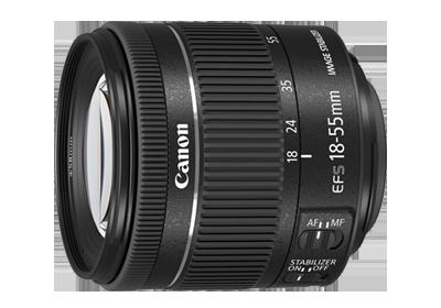 ef-s18-55mm-f4-5_6-is-stm_b1.png