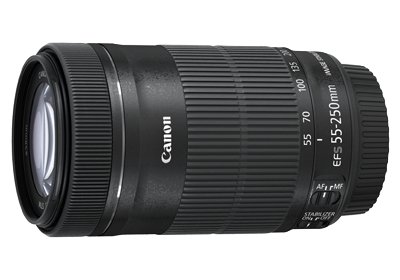 ef-s55-250mm-f4-5_6-is-stm_b1a.png