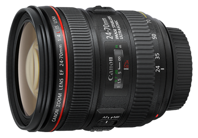 ef24-70mm-f4l-is-usm-b1.png