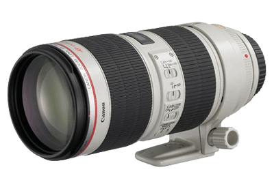 ef70-200mm-f-2-8l-is-ii-usm-b1.png
