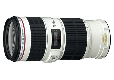 ef70-200mm-f4L-is-usm-b1.png