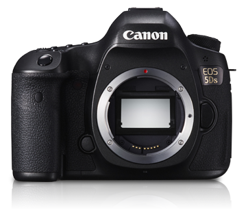 eos-5ds-b1.png