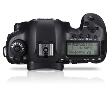 eos-5ds-b3.png