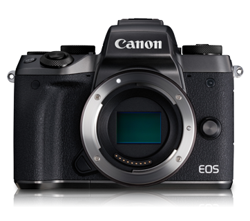 eos-m5-body_b1.png