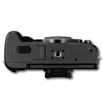 eos-m5-body_b4.png