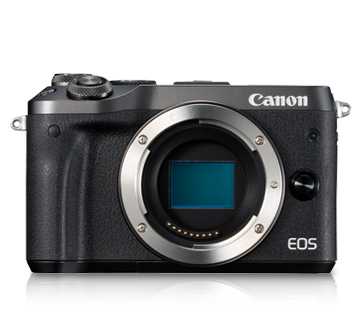 eos-m6-body_b8.png