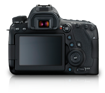 eos6d-mkii-body-b2.png