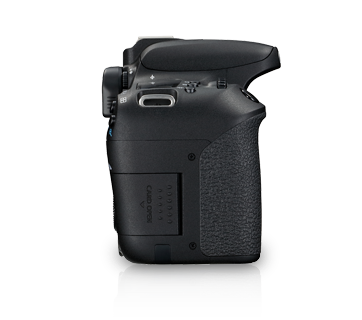 eos77d_body_b6a.png