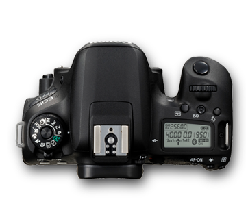 eos77d_body_b7.png
