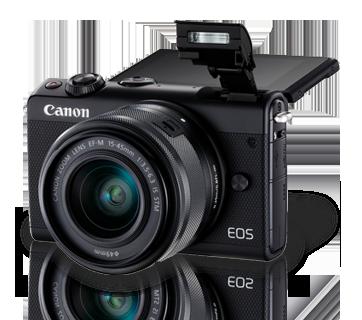 eos_m100_efm-15-45mm-efm-22mm_b4.png