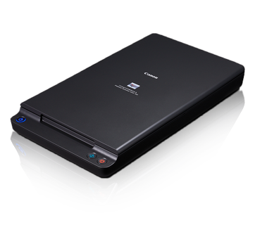flatbed-scanner-unit-102-b1.png