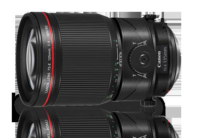 ts-e135mm-f-4l-macro_b1.png