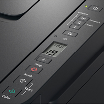 https://asia.canon/media/migration/v3.5media/products/allinone/features-img/g-series/features-onetouch.jpg