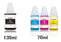https://asia.canon/media/migration/v3.5media/products/allinone/features-img/g4000/features-gi-790-ink-bottles.jpg